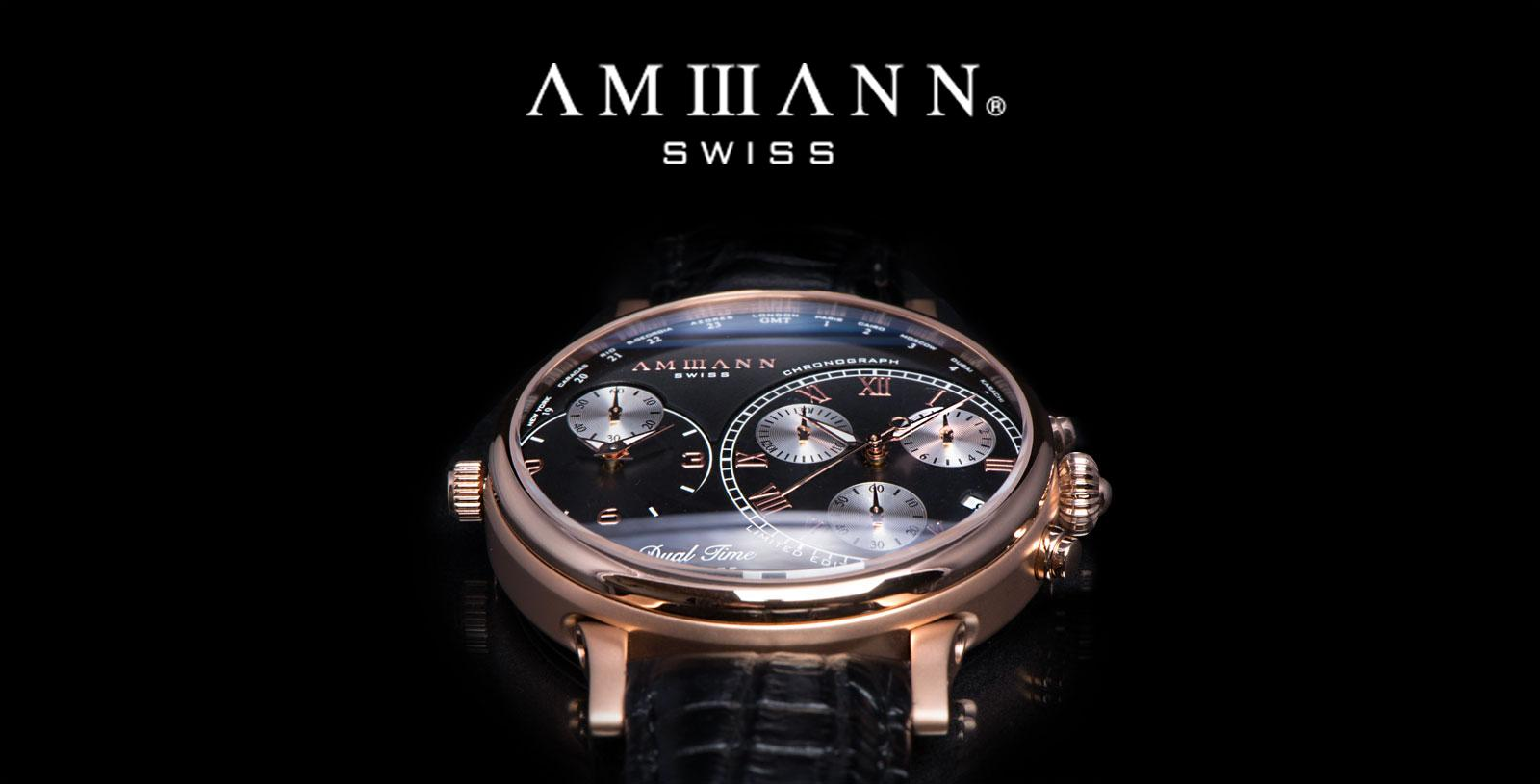 AMMANN_SWISS_WATCHES
