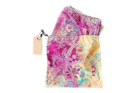 Darcil Bag Pareo Skirt Indian Summer 480 320