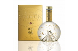 Studer-Swiss-Gold-Vodka-Schweizer-Vodka-Schweizer-Spirituosen-Produkte-Swiss-Made