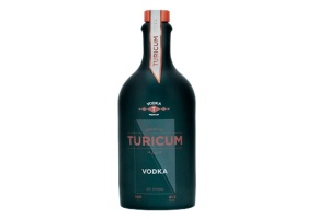 Turicum-Swiss-Vodka-Schweizer-Vodka-Schweizer-Spirituosen-Alkohol-Swiss-Made
