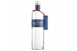 alpinist-swiss-premium-vodka-schweizer-vodka-schweizer-spirituosen-swiss-made-shop