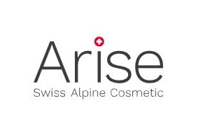 arise-swiss-made_456933582