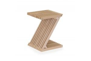 Schweizer Designmöbel Design Aus Der Schweiz Designmöbel Swiss