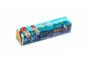 gottlieber-hueppen-tradition-basel-by-praline-60g-swiss-made-shop
