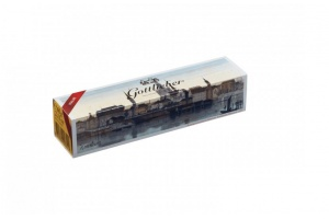 gottlieber-hueppen-tradition-konstanz-by-praline-60g-swiss-made