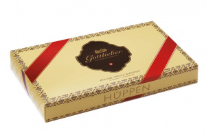 gottlieber-hueppen-tradition-swiss-made-feingebaeck-450g-kaufen