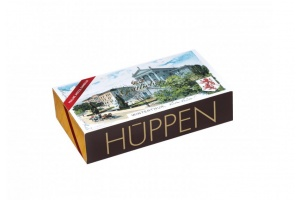 gottlieber-hueppen-tradition-winterthur-by-tradition-150g-swiss-made-shop