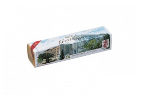 gottlieber-hueppen-tradition-winterthur-by-tradition-60g-swiss-made-shop