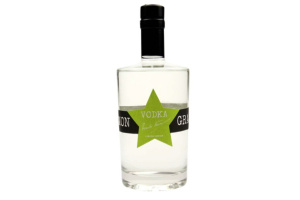 lemon-gras-vodka-schweizer-vodka-schweizer-spirituosen-swiss-made-shop