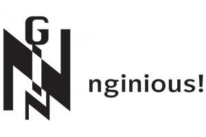 nginious-swiss-blended-gin-spirituosen-swiss-made