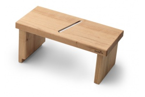 puralpina-kaesehobel-klein-kirschbaum-holz-swiss-made