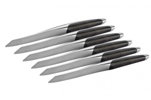 sknife-steakmesser-6er-set-esche-schwarz-steakmesser-swiss-made
