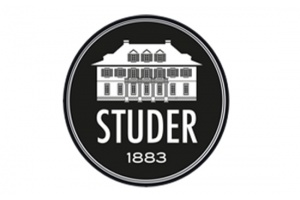 studer-distillery-gin-vodka-absinthe-swiss-made-Shop