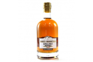 swiss-mountain-single-malt-whisky-schweizer-whisky-swiss-made-shop