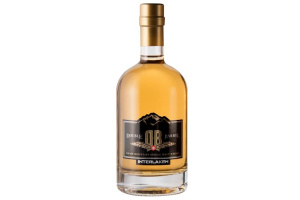 swiss-mountain-whisky-double-barrel-schweizer-whisky-swiss-made-shop