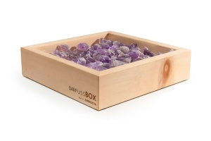 wellness-swiss-made-barfussbox-amethyst-schweizer-produkte