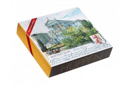 gottlieber-hueppen-tradition-winterthur-by-tradition-300g-swiss-made