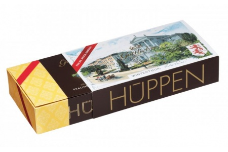 gottlieber-hueppen-tradition-winterthur-by-tradition-offen-150g-swiss-made_1665293592
