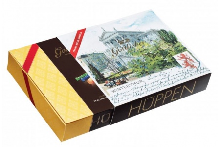 gottlieber-hueppen-tradition-winterthur-by-tradition-offen-300g-swiss-made