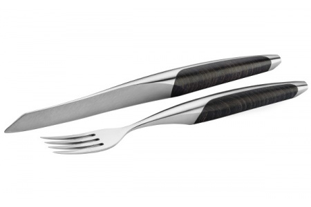sknife-steakbesteck-set-esche-schwarz-steakmesser-swiss-made