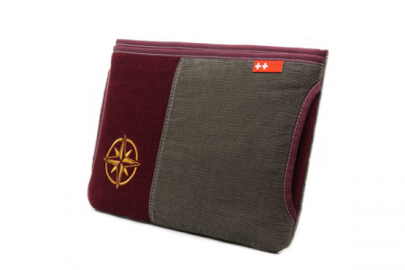waka-bag-compass-wellness-swiss-made-schweizer-wellnessprodukte-online-kaufen